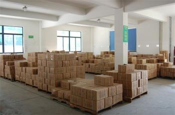 Zhejiang Good Adhesive Co., Ltd