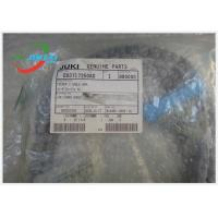 Buy cheap SMT REPLACEMENT PARTS JUKI 750 760 FEEDER 2 CABLE ASM E93717250A0 from wholesalers