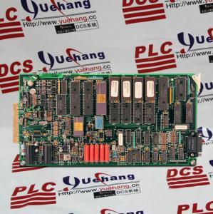PROFORT80 PF80-ATHD02