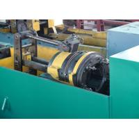 China 250KW Two - Roller Rolling Mill Machinery , Steel Pipe Rolling Mill Equipment wholesale