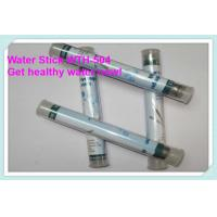 Buy cheap Stocked Portable Water Ionizer Wth-504 Good For Health , Eco-Friendly from wholesalers