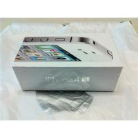 China Apple iPhone 4S (Latest Model) - 16GB wholesale