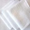 China Hotel Bath Towels (GT-20120917013) wholesale