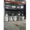 China Urea Formaldehyde (UF) Glue Plant wholesale