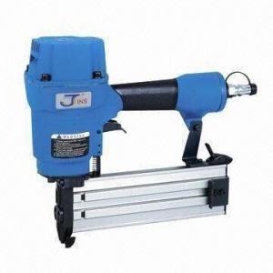 China Ga.14 concrete T nailer/finish nailer/air nailer/air nail gun/pneumatic nailer/nail gun, lightweight wholesale