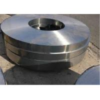 China Special Shape Electrical Sheet Steel , Insulating Coating High Silicon Steel wholesale