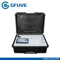 China AUTOMATIC THREE PHASE WATTHOUR METER TEST AND CALIBRATION SYSTEM wholesale