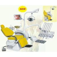 China Dental Chair wholesale