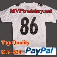 Rugby Football Jersey