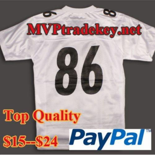 Quality Rugby Football Jersey for sale