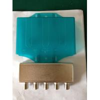 China DiSEqC switch 41A competive price high quality on sale