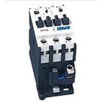 China CJX1-16-22(CS3TF-32, 33) AC Contactor on sale