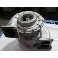 China Marine diesel Marine engine turbocharger cummins turbocharger wholesale