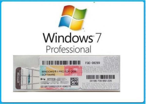 windows 7 professional kaufen windows 7 professional 32 bit deutsch sp1 mar hologram dvd. Black Bedroom Furniture Sets. Home Design Ideas