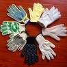 Custom Left / Right Hand Nomex Grill Heat Resistant BBQ Gloves