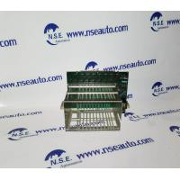 Honeywell 51402497-200 with resonable price and high quality goos,ready in stock