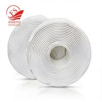 China 100% Nylon Self Adhesive Hook And Loop Fastener Tape For Leather Products on sale