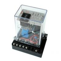 China JY-7 SERIES TYPE DK NON-AUXILIARY POWER SUPPLY VOLTAGE RELAY(JY-7A/2DK) on sale