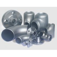 China Steel Flanges, DIN 2502 , 2527 Round / Square Butt Weld Pipe Flange,DIN 2502, 2503, 2527, 2565,2573,2627, wholesale