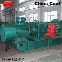 China JH series explosion-proof prop-pulling winch wholesale