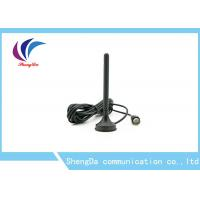 Cell gps jammer sale - jammer wifi, gps, cell plans
