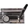 China Promotional Gift Pen Holder #G110 wholesale