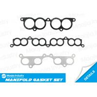 China 94 - 04 Tacoma T100 2.7 Lower / Upper Manifold Gasket Replacement High Performance wholesale