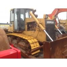 China Used CAT D6G-2 Bulldozer wholesale