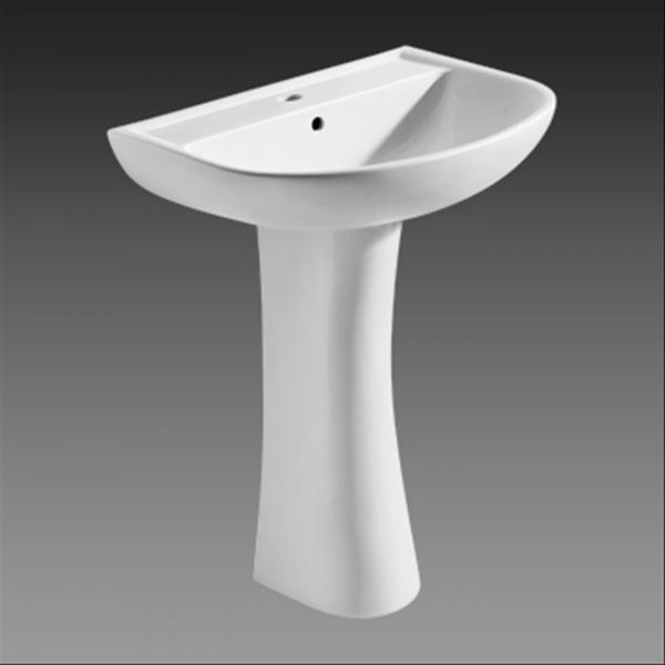 Corner Pedestal Sinks For Small Bathrooms 2017 2018
