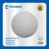 China Intumescent Halogen-Free Polypropylene (PP) Flame Retardant wholesale