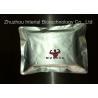 China Levantamiento de pesas anti CAS 89778-27-8 del estrógeno de los esteroides crudos de los polvos del citrato del 99% Toremifene wholesale