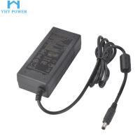 China Desktop Universal Laptop Power Adapter 12v 5A 60w For Wifi Printer on sale