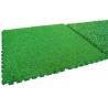 China Interlocking Grass Rubber Mat (1204) wholesale