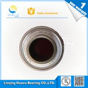 China W208PPB8, DS208TT8, 2AS08-1-1/8 Disc Harrow Bearing wholesale