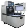 China DB2000-IIA の燃料噴射装置ポンプ試験台 wholesale