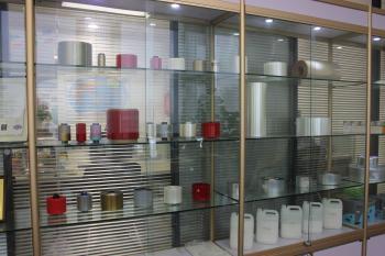 Guangzhou Binhao Technology Co., Ltd