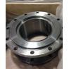 China Valve Closure,Carbon Steel Ball Valve Body,Customized Carbon Steel Ball Valve Body wholesale