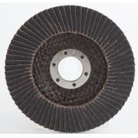 China Wood Aluminium Oxide Grinding Wheel manufacturers, suppliers, aluminium flap grinding disc grinding on sale