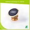 China Tenedor magnético del teléfono del soporte del coche, tenedor del teléfono celular del coche para los smartphones wholesale