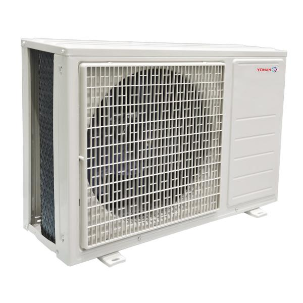 ERP GMCC Window AC Inverter Air Conditioner R410A Gas with Rotary  #70675B
