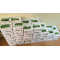 Legal Getropin Recombinant Human Interferon alpha 2b for injection with GMP approved