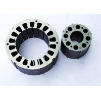 China BAOSTEEL Material DI 28 Motor Stator Core 60mm ID With Dimension Customized wholesale