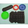 China Electronics Packaging Foam , Multifunctional EPE Custom Impact Absorbing Foam Inserts wholesale