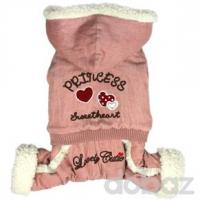 China Dog Apparel--Doggie Trousers (2010 New Collection for Dog Clothes) wholesale