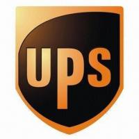 Buy cheap UPS Air Freight, from Shenzhen to Amsterdam or Netherlands with cargo flight from wholesalers