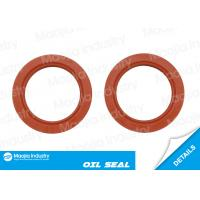 China 04 - 08 Suzuki Forenza Engine Oil Seal BS40555 Part Number Rubber Shaft Seals wholesale