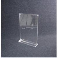 China Acrylic Stand Mount Holder for Cell Phones Cell Phone Stand For Desk on sale