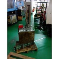 High precision camera plastic mould manufacture and process by DF-mold