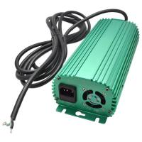 China 400W dimming electronic ballast wholesale