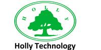 Yixing Holly Technology Co., Ltd.